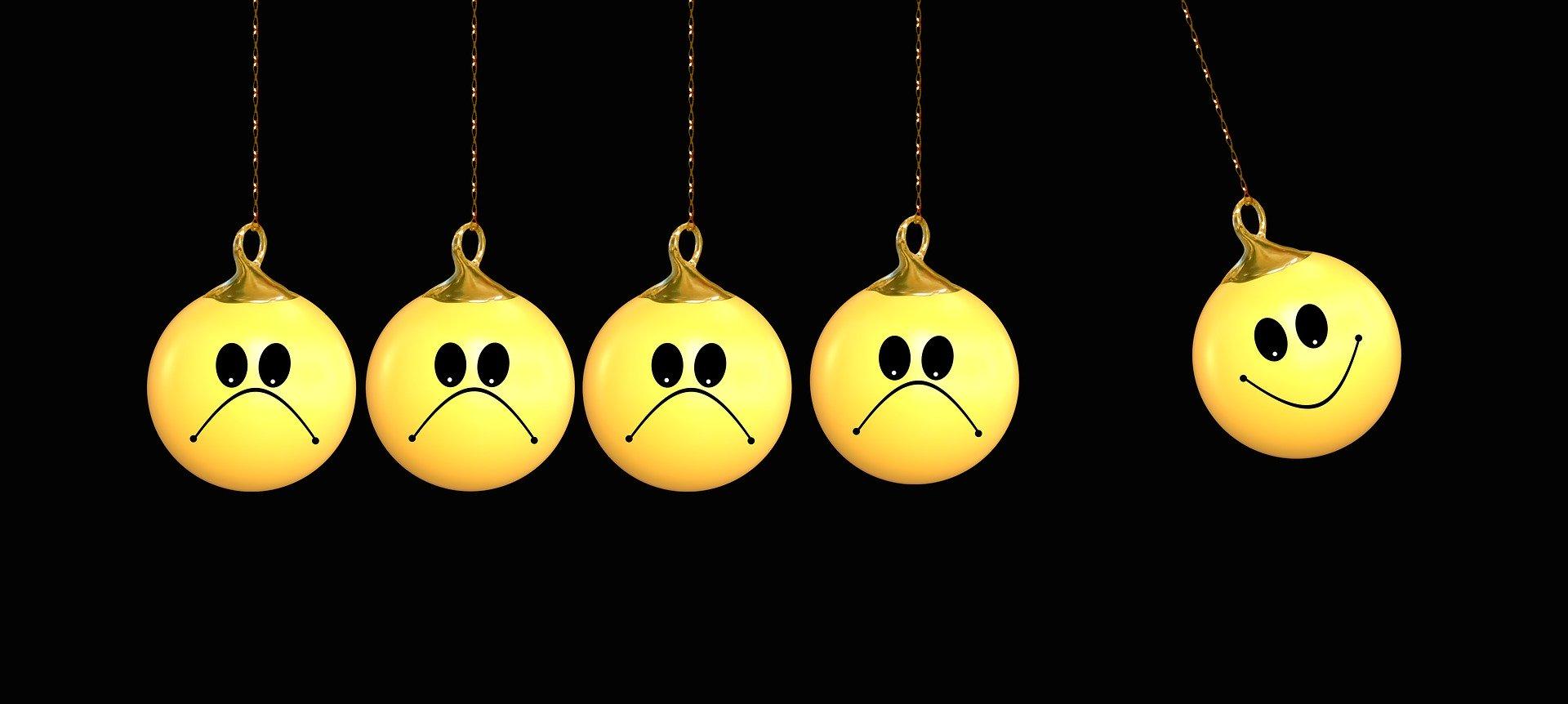 Les bourgeons de bouleau pour chasser la négativité !