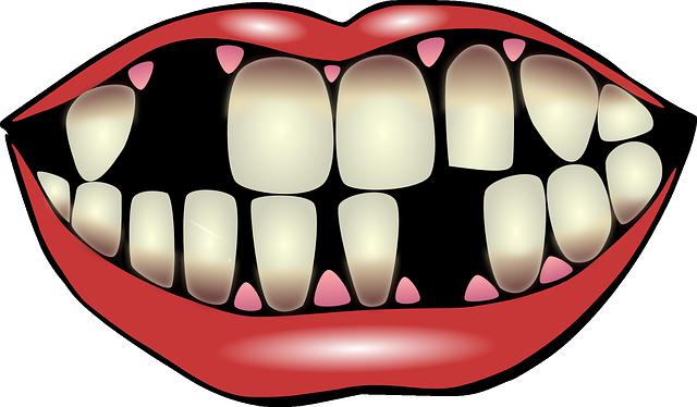 dental hygiene 156103 640