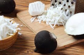 Le radis noir lacto-fermenté est beaucoup plus puissant pour soutenir le foie