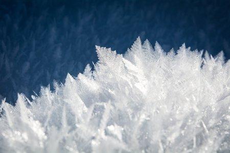 L'hiver, saison énergétique des Reins et de la Vessie
