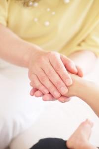Il est possible d'aider ceux qui souffrent à retrouver l'espoir