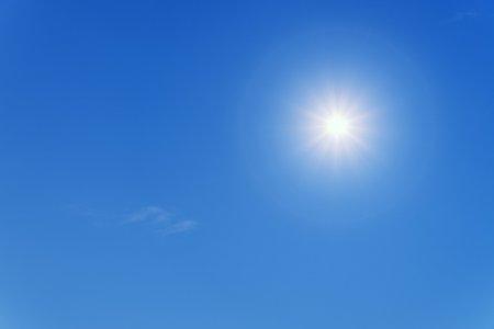 Quand la chaleur s'installe, pensez à vous réhydrater