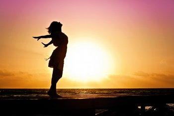 Porter votre attention sur la respiration, c'est respirer consciemment