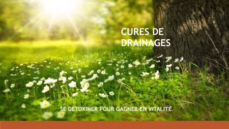 CURES DE DRAINAGES 001