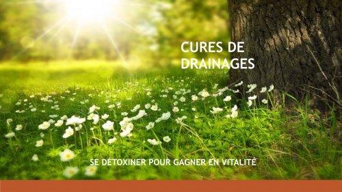 CURES DE DRAINAGES 001
