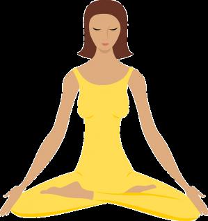 Formation Gérez votre stress