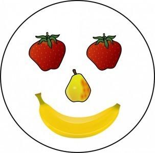 Les aliments ont un impact sur notre humeur
