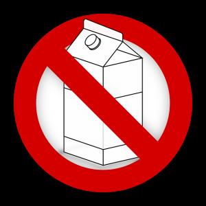 allergie lait
