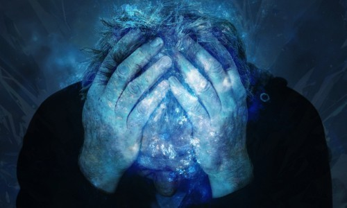 La candidose se cache souvent derrière des maux divers tels que maux de ventre ou migraines.