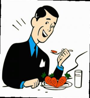 carrot 1300639 640