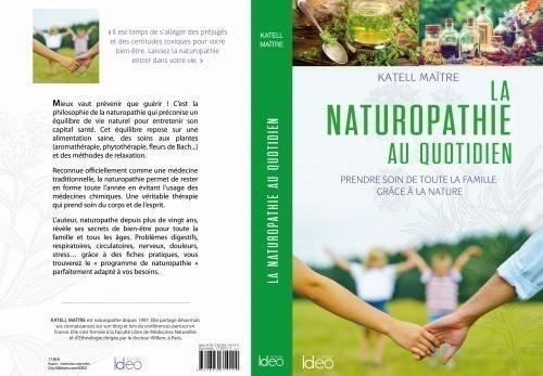 couv ID naturopathie au quotidien finale