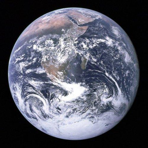 earth 11021 640