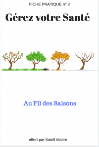fiche3 saisons illustree