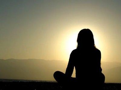 meditation au soleil 001