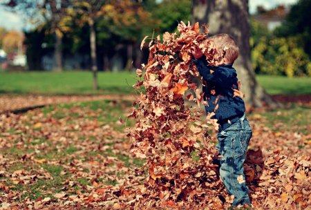 Existe-t-il des facteurs aggravant à l'agitation de nos enfants ?