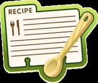 recipe 575434 640
